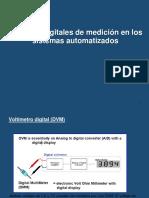metodos-digitales-medicion-sistemas-automatizados.ppt