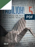 Fabilioh_v01n05.pdf