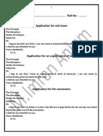 5Th and 8Th Class English Gramer.pdf