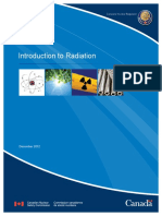 Introduction-to-Radiation-eng_2.pdf
