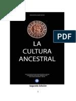 LA CULTURA  ANCESTRAL