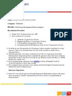 Mediatek_Roshan.pdf