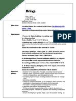 CPA- MRS RAMA B CV.pdf