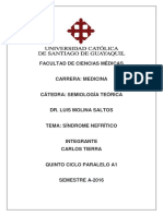 Síndrome Nefrítico Agudo.docx