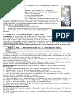 experimentos8ano-130907214241- (1)