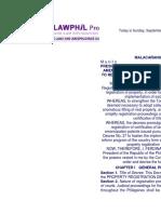 PD 1529.docx