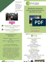 Diptico Moviliza 2017 (1)