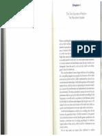 5_Antinomies_of_Realism_0.pdf
