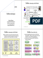 Lecture_FF Basics Chronologies