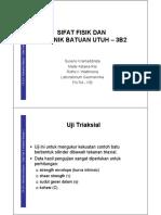 207924621-Mekanika-Batuan-Sifat-Mekanik-Batuan-Utuh-2.pdf