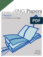 EINWP 0402 Workingpapers 06 Tcm346-175649
