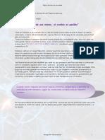 VIAJE AL INTERIOR DE UNO MISMO.pdf
