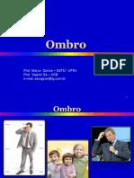 ombrocotovelopunhoemo-100919172209-phpapp01