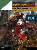 BattleTech_Jihad_Hot_Spots_3072.pdf