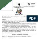 2014_Ordinaria_133.pdf