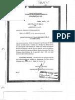 PICPA amended bylaws727201695732365.pdf
