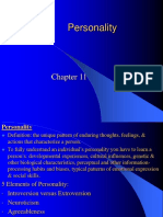 Ch._11_Personality.ppt