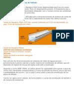 Dimensionamento Calha.pdf