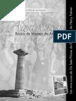 Pillar1-Attn-PORT.pdf