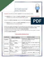 Conjunções coordenativas e subordinativas - subclasses2 (blog8 11-12).pdf