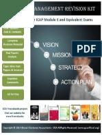 GCA BM Revision Kit.pdf