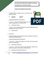 processos de formação de palavras (blog8 10-11).pdf