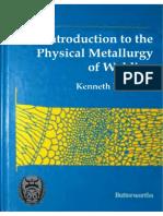 253189230-Welding-Metallurgy-Easter-Ling.pdf