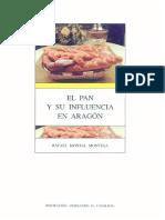 Rafael Montal Montesa - El pan y su influencia en Aragon.pdf