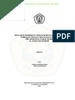 kecemasan.pdf