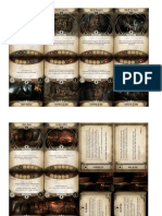 TheCollector_PrintAndPlay.pdf