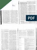 Insercao_Profissional_do_Psicologo_em_Or.pdf