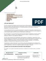Marcadores tumorales.pdf