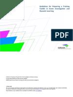ESReDA_Training_Toolkit_Investigation_Learning_2015-May-final-1.pdf