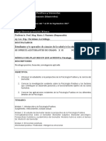 Ficha curso Christiane Arrivillaga.pdf