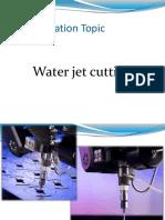 Waterjetcutting 141128114212 Conversion Gate01
