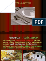 Table setting revisi.ppt
