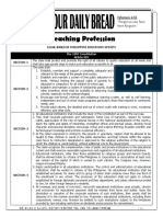 ODB - Teaching Prof 1.pdf