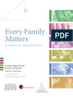 Cs j Every Family Matters Web
