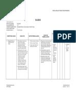 Silabus_Biologi _Pertanian.pdf