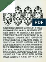 Fluxus-manifesto_2nd.pdf