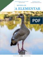 revistaCienciaElementar_v4n23.pdf