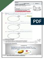 3 MAT.pdf