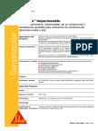 BindafixImpermeable.pdf