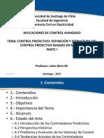 ACA-PPT-1_v5