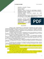 AC_2341!36!11_P Decisão Do Tribunal de Contas Retirando Clausula Do Edital de Impedir a Participação de Empresas Com Socios Em Comum