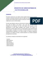 Estudio comparativo sistemas cultivo mejillon.pdf