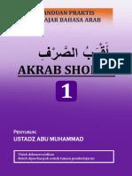 akrab-shorof-jilid-1_fix