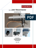 arrester_disconnector.pdf