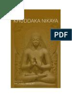 ' LIVRO khuddaka.nikaya