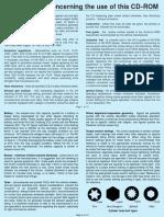 Libro Motores Vw Volkswagen Datos Haynes